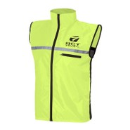 Gilet basic windproof