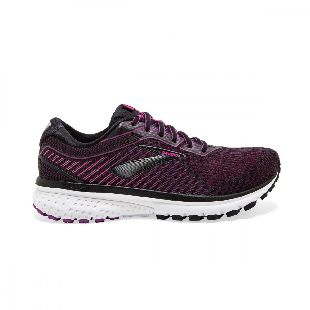 BROOKS GHOST 12 Donna New
